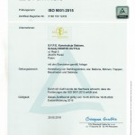 ISO-9001-2019-DE