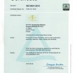 ISO-9001-2019-ang