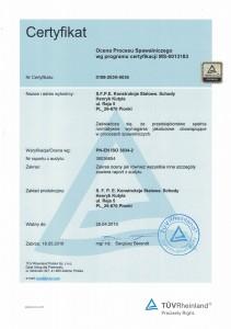 Certyfikat_3834-2_PL20160630