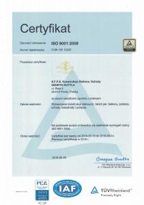 Certyfikat_9001_Pl20160630