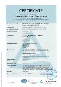 Certyfikat_EXC3_1090_d20160822