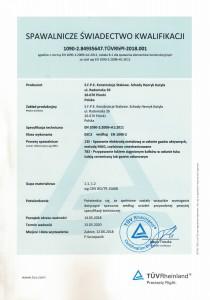 świadectwo-2019-PL-1