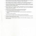 świadectwo-2019-PL-2b