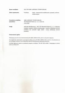EN-1090-2019-PL-2b