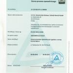 EN-ISO-3834-2-2019-PL-1
