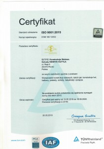 ISO-9001-2019-PL